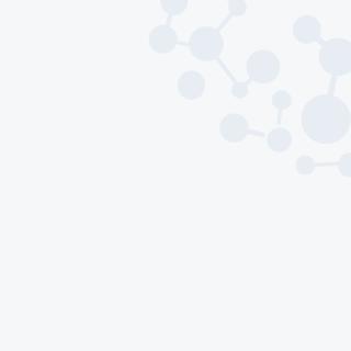 MetaTonic