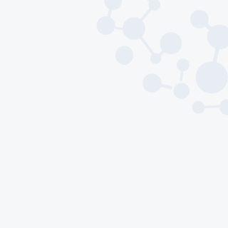 Bactiol Infantis