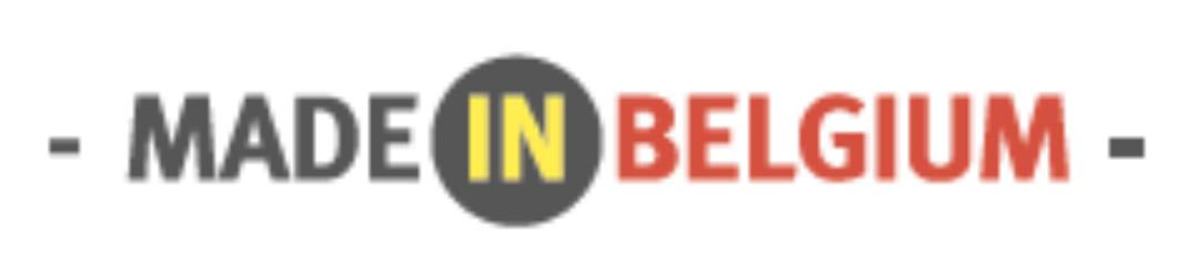Metagenics Made in Belgium