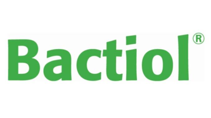 Logo Bactiol